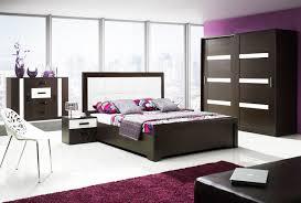 Simple Bedroom Furniture Bedroom Extraordinary Bedroom Furniture Set For Home Bedroom Sets