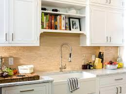 Kitchen Cabinet Drawer Pull Ideas Discount Knobs Pulls Rustic. Kitchen Cabinet  Drawer Pulls Placement Knobs Clearance Isls. Hles Rustic Kitchen Cabinet ...