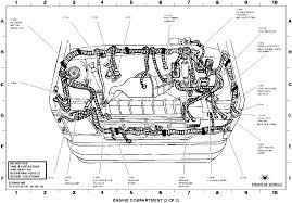 hi need wiring diagram on injectors van e350 98mod powerstroke graphic