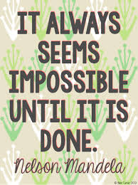 Quotes About School Gorgeous Photos Motivational Quotes About School QUOTES AND SAYING