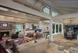 image 2 4 open floor plan colors and painting ideas