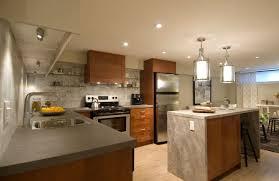 kitchen countertop lighting. Under Cabinet Lighting Kitchen Countertop N