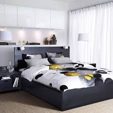 ikea storage bed frame. Image Of: Top Ikea Storage Bed Frame