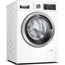 Bosch WAX28M80TR A+++ 10 kg 1400 Devir Çamaşır Makinesi Fiyatı