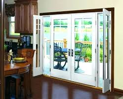 8 foot french doors sliding french doors exterior full size of sliding glass sliding french doors