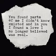 Perfect Love Quotes Stunning Love These 48 Love Quotes For Him Will Prove Your PERFECT Love