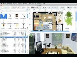 House Design Program Kitchen Designs Program Home Design Program ...