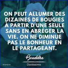 Citation Sur Le Bouddhisme Cute Citation Bonheur Bouddha Xy74
