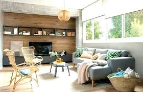 family living room wall decor 2 story dining large decorating ideas excellent de