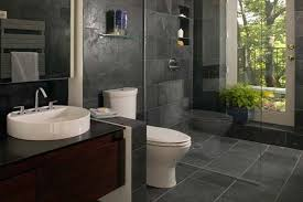 modern bathroom ideas on a budget. Full Size Of Bathroom:stunning Modern Bathroom Ideas On A Budget Cswxtigi Image At Large