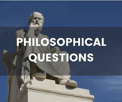Questions To Ask Business Owners 202 Philosophical Questions A Huge List Of Thought
