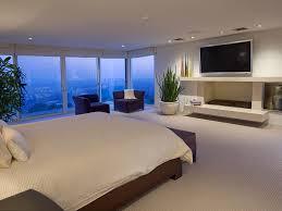 mansion master bedroom. Modern House Bedroom Throughout Mansion Master Bedrooms \u2013 Kyprisnews