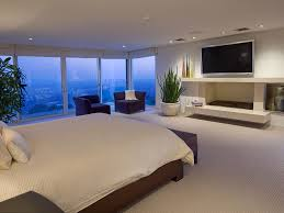 modern mansion master bedroom. Modern House Bedroom Throughout Mansion Master Bedrooms \u2013 Kyprisnews R
