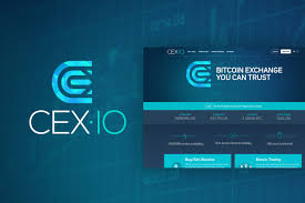 Cex Io Confirms Support For The Ethereum Constantinople Fork