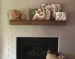 Best 25 Fireplace Mantles Ideas On Pinterest  Mantles Mantle Fireplace Mantel