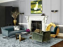 Interior decoration furniture Small House Discover The Best Showrooms And Interior Design Shops