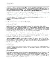 worksheet sonnet worksheet worksheet study site sonnet 130 imagery essay argumentative custom writing types of love in romeo annd juliet