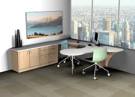 space office furniture. Best Open Plan Office Desks Space Furniture