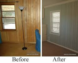 Small Picture Best 25 Wood paneling update ideas on Pinterest Painting wood