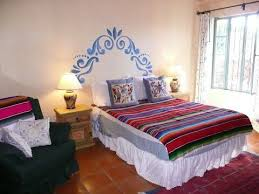 Mexican Jewel House - Ajijic rental in Ajijic Mexico