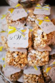 wedding-favors-3-03162015nz