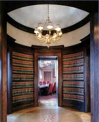 law office decorating ideas. Law Office Decor Best 25 Ideas On Pinterest Design Decorating (