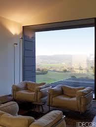 minimalist living room furniture. Minimalist Living Room Furniture S