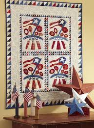 Patriotic Quilt Patterns New Patriotic Quilt Patterns AllPeopleQuilt
