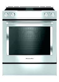 gas cooktop with downdraft.  Downdraft 36 Gas Cooktop With Downdraft S Stove Regarding Stainless  Steel Bosch With Gas Cooktop Downdraft