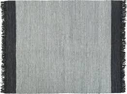 navy blue leather dressage rug