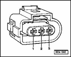vw jetta wiring diagram pdf vw image wiring diagram 2000 vw jetta cooling fan wiring diagram jodebal com on vw jetta wiring diagram pdf