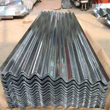 corrugated steel hot dipped galvanized sheets pipe roofing home depot