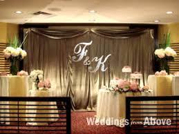 ... Wedding Backdrop Decoration Ideas Nice Design 4 Decorations ...
