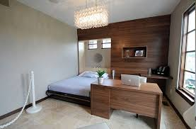 Cool Spare Bedroom Ideas To Make Your Guest Impressed Camer Design Cool Cool Ideas For Your Bedroom Ideas Property