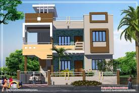 Classic Photo Of Wpid Indian House Model Design 1 Home Designs In India  Photography Gallery