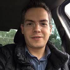 Arturo Verduzco Facebook, Twitter & MySpace on PeekYou