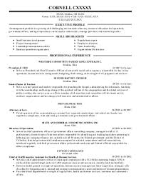 Awesome Cornell Resume Images - Simple resume Office Templates .