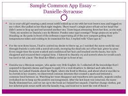 250 word scholarship essay examples example of a 250 word essay