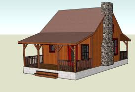new how to make a house plan in google sketchup for google tiny house designs 42