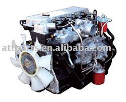 similiar bobcat 763 parts illustrations keywords delta wye transformer connection diagram in addition detroit series 60 · bmv3b2xkbwfudwfscypjb218aw1hz2vzfgjvymnhdc03ndnkcy1zzxj2awnllw1hbnvhbc