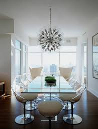 modern dining room chairs nyc. excellent dining room chairs nyc 20 for your rustic table with modern y