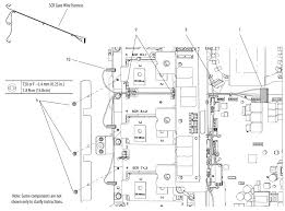 Powerflex 753 Wiring Diagram   Trusted Wiring Diagram besides Rockwell Wiring Diagram   WIRING CENTER • additionally Allen Bradley Powerflex 753 Wiring Diagram   Wiring Library • together with Wiring Diagram For Mower   Auto Electrical Wiring Diagram • besides  in addition Course   W 53 PowerFlex AC Drives   ppt download furthermore  besides PowerFlex® Low Voltage AC Drives Selection Guide moreover Ab Powerflex 755 Wiring Diagram   Wiring Diagram Database • moreover Powerflex 700 Wiring Diagram Brake Dc   WIRE Center • also Stacking panel  Remove  ponents   Rockwell Automation PF700. on powerflex 700 wiring diagram