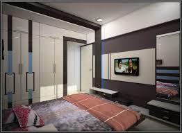 bedroom modular furniture. Modular Bedroom Furniture Manufacturers Photo - 1 U
