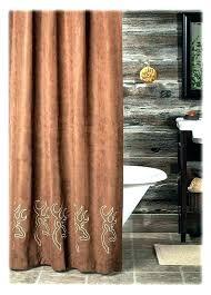 cabin shower curtain cabin shower curtains rustic cabin curtains remarkable cabin shower cabin shower curtains cabin cabin shower curtain