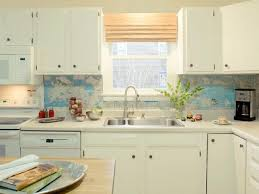 cheap kitchen backsplash ideas. 30 Unique And Inexpensive DIY Kitchen Backsplash Ideas You Need To See Cheap T