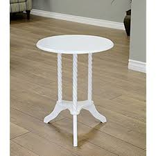small round table. Small Round Table I