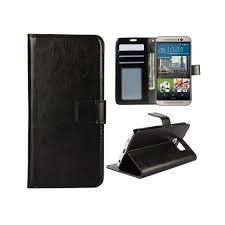 htc one m9 wallet case loading zoom