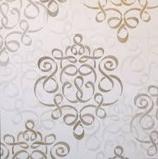 Small Picture 299 best Patterns and Stencils images on Pinterest Stencil