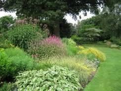Small Picture 14 best shrub borders images on Pinterest Garden borders Garden