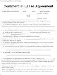 Tenant Questionnaire Form Rental Application Pre Tenancy Word Doc ...